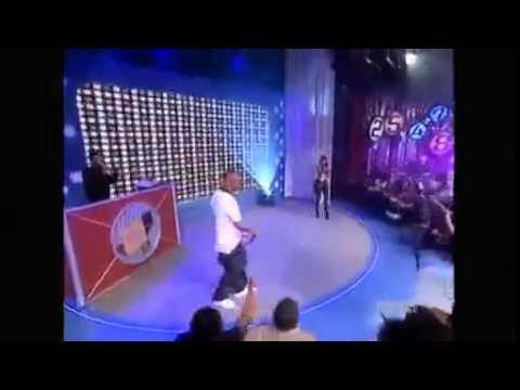 Yo Gotti & Nicki Minaj - 5 Star Chick Live