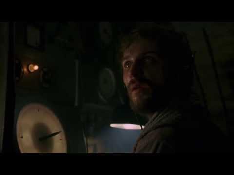 Das Boot - The Director's Cut - 1981 - HD-Trailer - Regie: Wolfgang Petersen