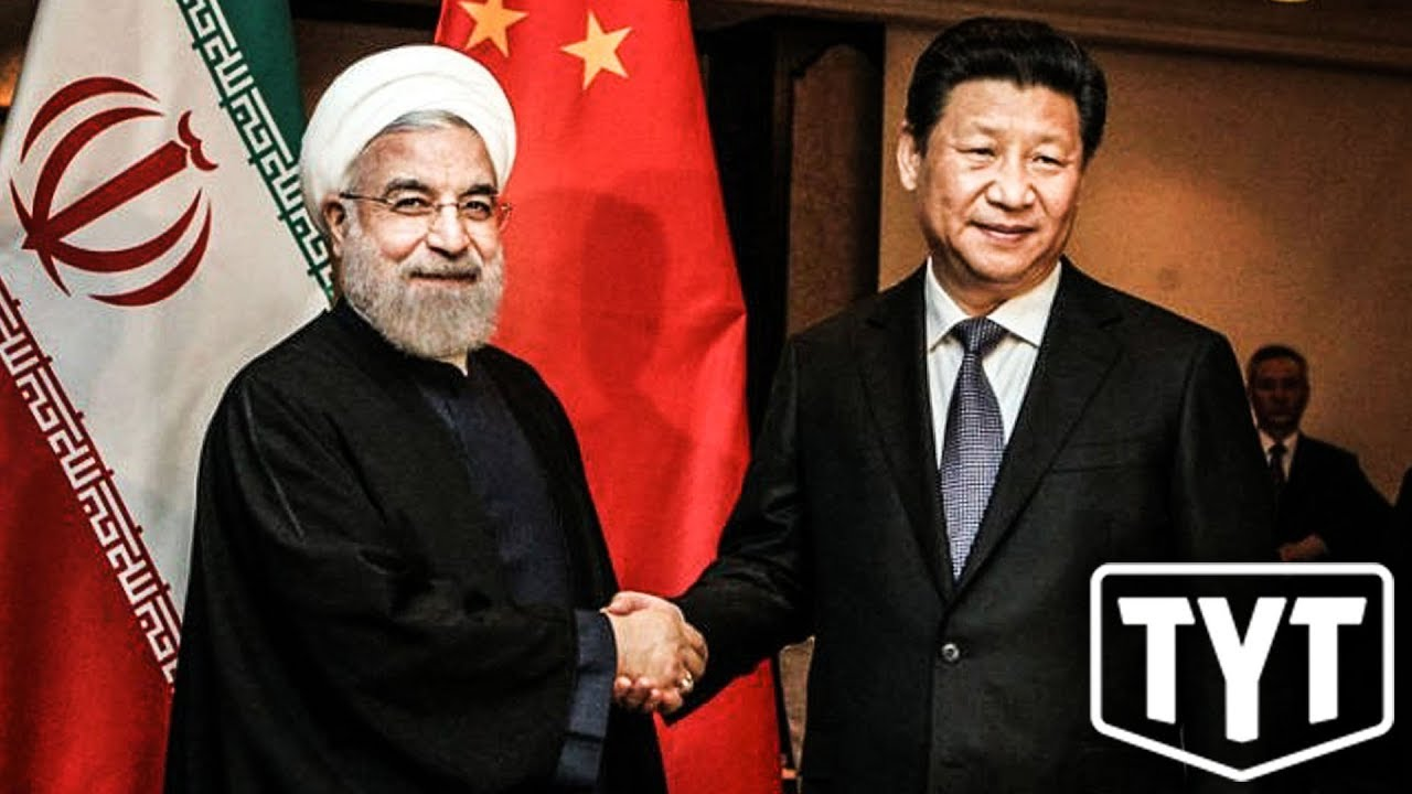 china-and-iran-laugh-in-trump-s-face