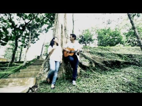 Prewedding Video Clip of Devy & Fian - All My Love to You