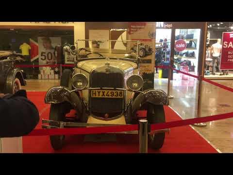 Forum for VINTAGE CAR SHOW 2