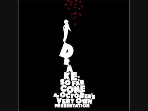 Drake-Unstoppable