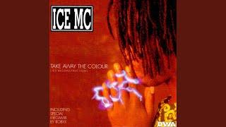 Take Away The Colour (