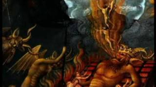 смерть ад вечность жизнь
