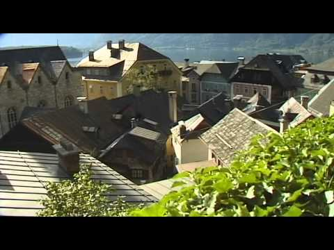 Hallstatt Travel Video 2015 Guide