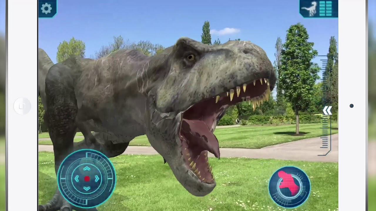 Kleurplaten Van Dino S.Jurassic World Fallen Kingdom Red De Dino S