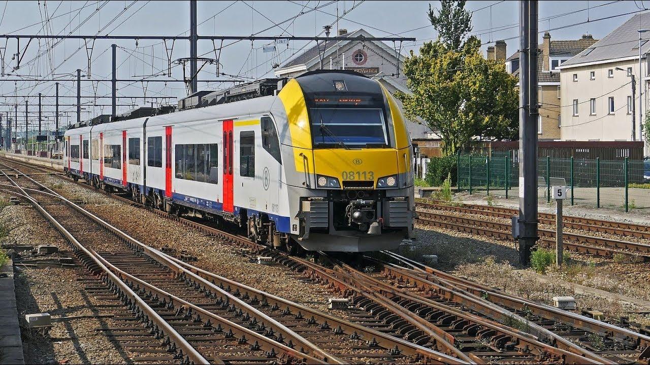 KOLEJ: Jest szansa na przedłużenie kursu pociągu z Krakowa do Krosna, Sanoka i Zagórza