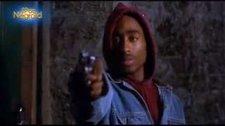 2PAC   City of Death   2014  !!!!!!!