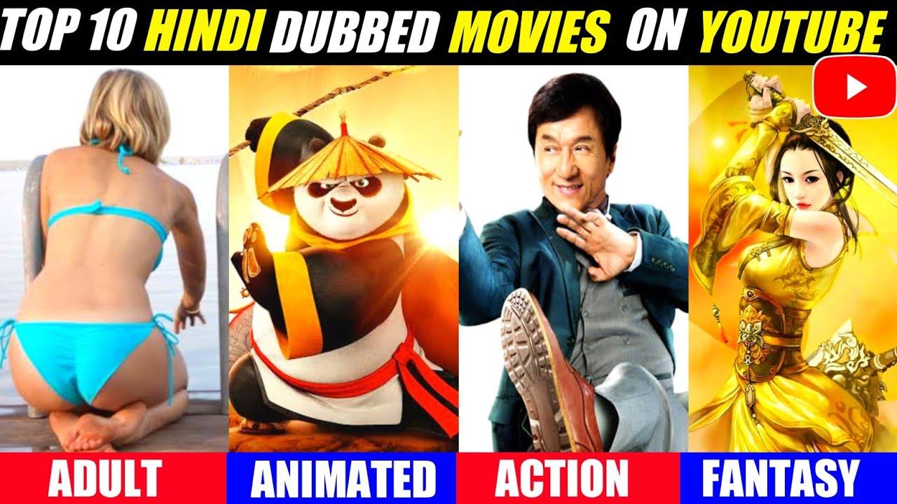 Hollywood movie Hindi dubbed    Hollywood movie in Hindi    top 10 Hollywood movies