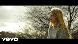 Reik - Cada Mañana (videoclip)