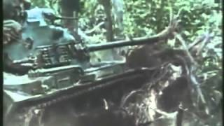 Paint it Black - Vietnam War.mp3