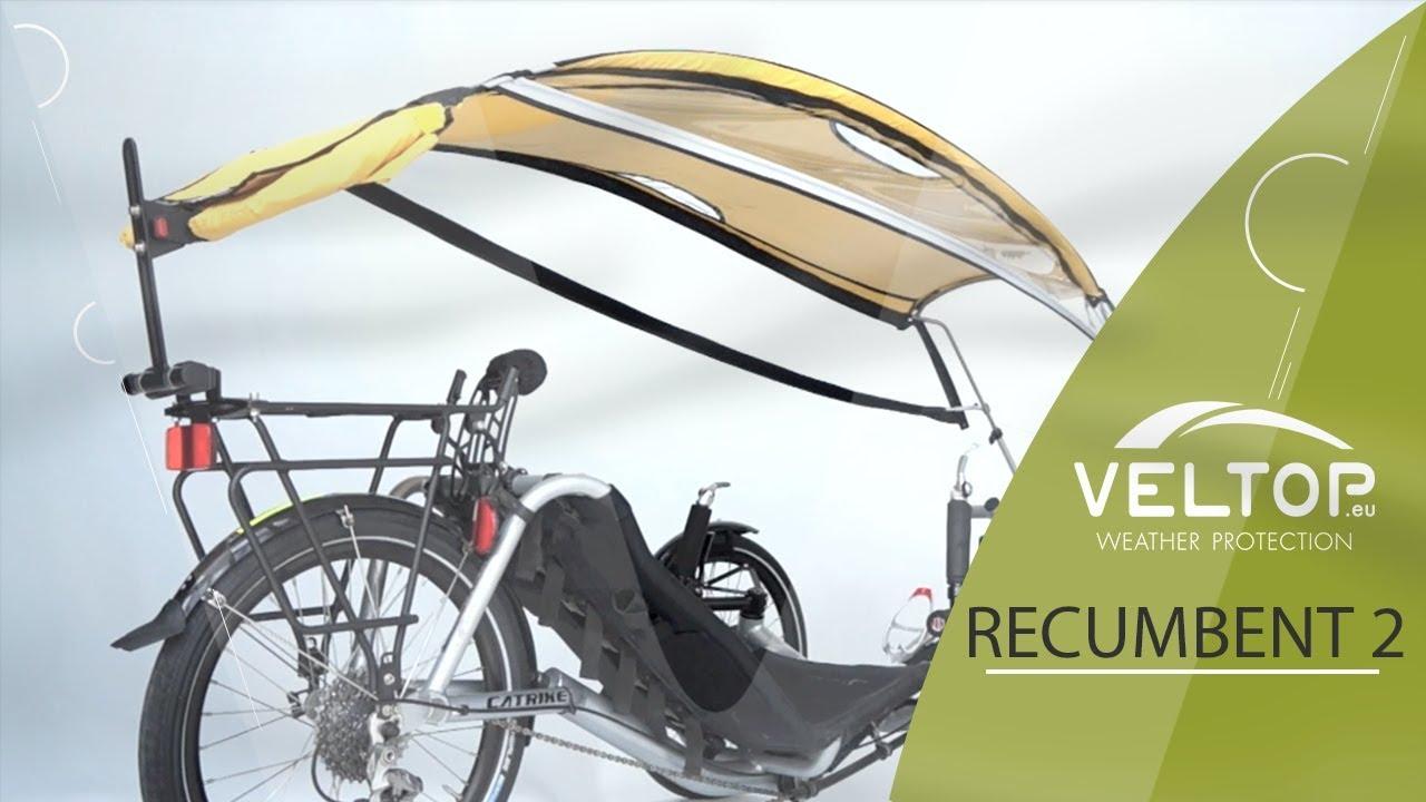 Sun Recumbent Bikes