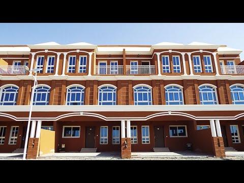 Ajman Uptown Villa Begonia-Jan 2016