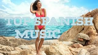 Latinas 2018 Latin Music Mix 2018 - Best Reggaeton Beach Julio 2018 Lo Mas Nuevo