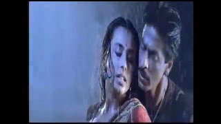 Rani Mukerji hot sex scene