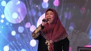 Download Lagu Teringin - Shima LIVE 2019 Jelajah Suria FM 2019 Central i City mp3