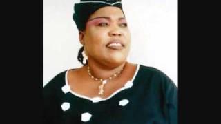 reine pélagie-Kambolo.