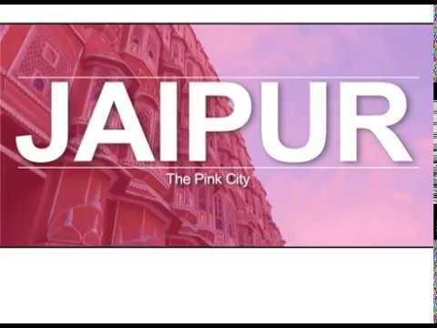 Jaipur Linen