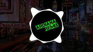 Download Lagu DJ DEAR GOD - AVENGED SEVENFOLD VERSI GAGAK TERBARU 2020 mp3