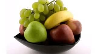 Топ 10 Самых полезных для здоровья продуктов питания