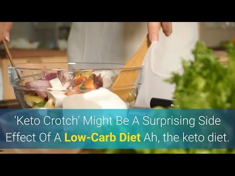 keto-crotch-might-be-a-surprising-side-effect-of-a-low-carb-diet---|#107