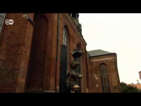 euromaxx city - Riga | Euromaxx