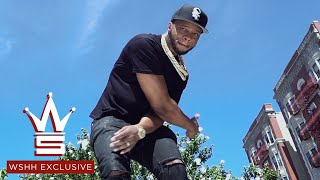 """Papoose - """"Boxcutter"""" (Official Music Video - WSHH Exclusive)"""