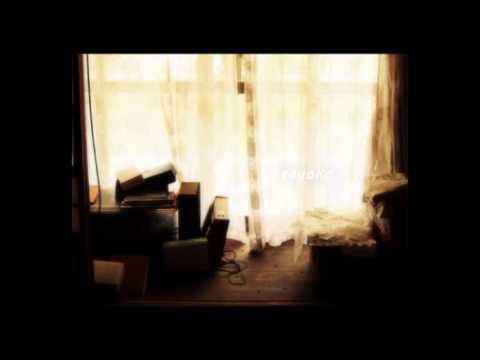 【初音ミク】 sayoko  jazz arrange  【ジャズアレンジ】