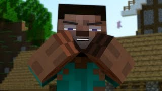 Dibs - Minecraft Animation thumbnail