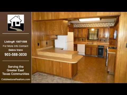 Mt Vernon Real Estate Home for Sale. $120,000 3bd/3ba. - Debra Vann of cobblestonerealtors.com