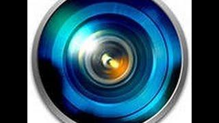 программа для монтажа видео день открытых дверей(, 2014-02-14T18:00:10.000Z)