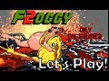 F2OGGY - This game was made by a Froggot