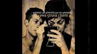 Kombajn Do Zbierania Kur Po Wioskach - Lewa Strona Literki M (2006) FULL ALBUM