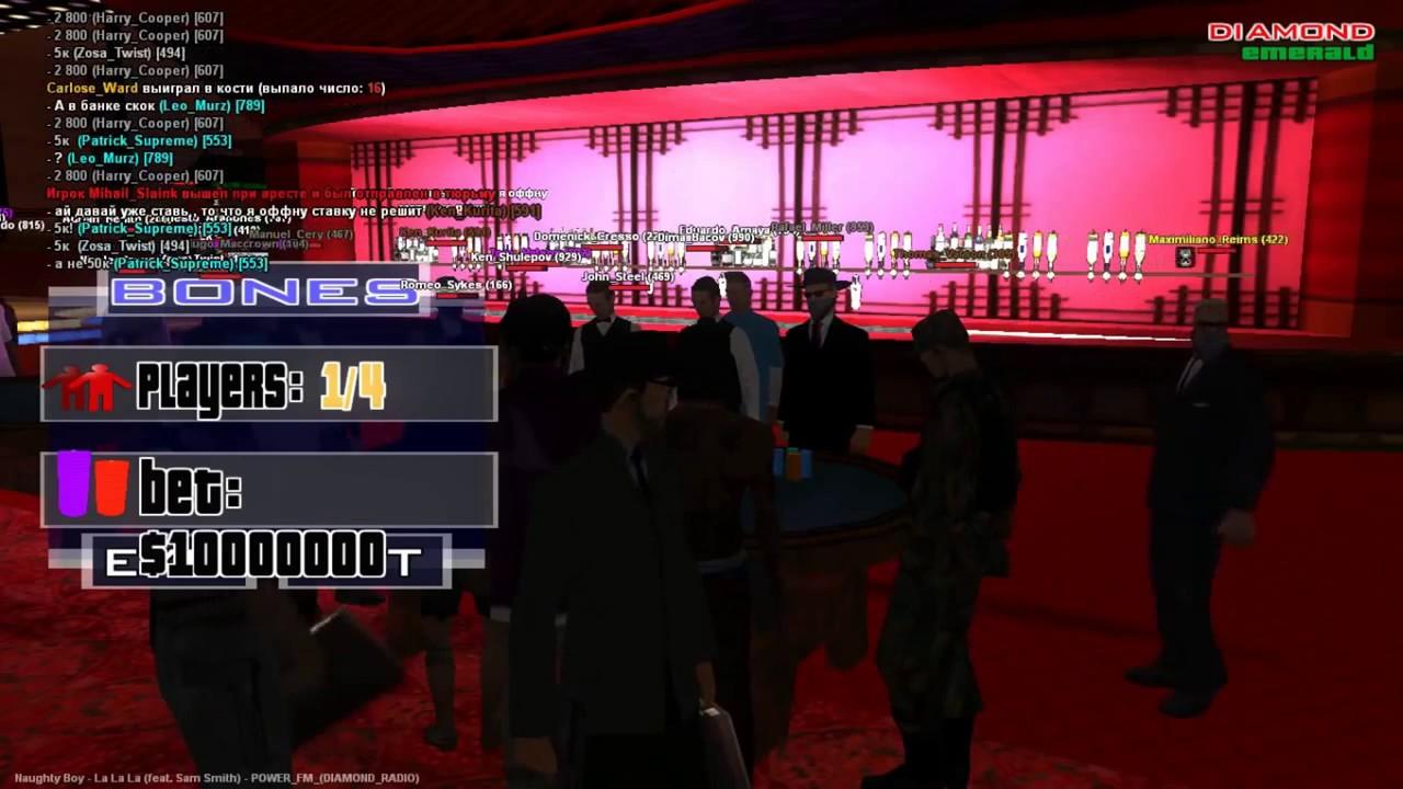 Клео на казино дрп скайп рулетка онлайн с девушками без регистрации