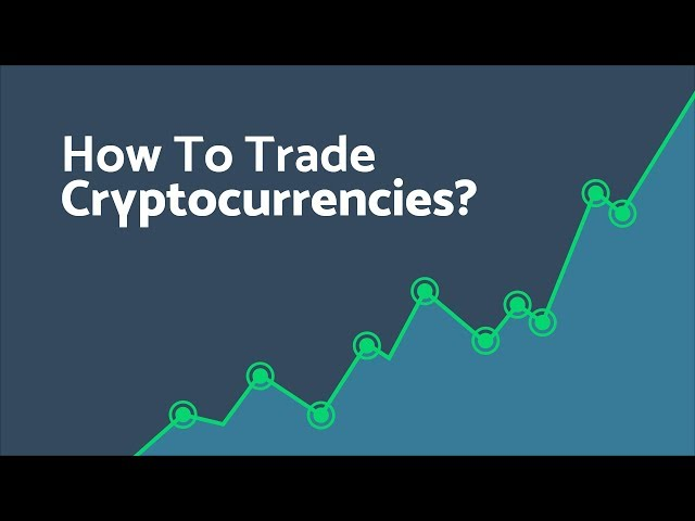 Cryptocurrency Trading - How to Invest in Bitcoin with Binary Options