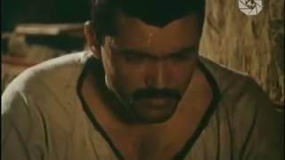 "Каракалпак кино ""Қарақалпақ қызы"" (Непокорная) 1981г."