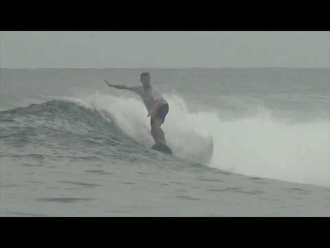 Maldives Trip Highlights