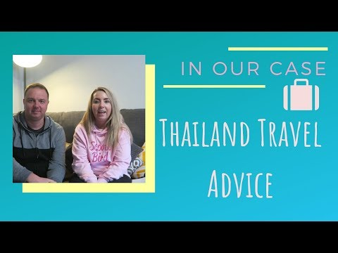 thailand-travel-advice-|-in-our-case