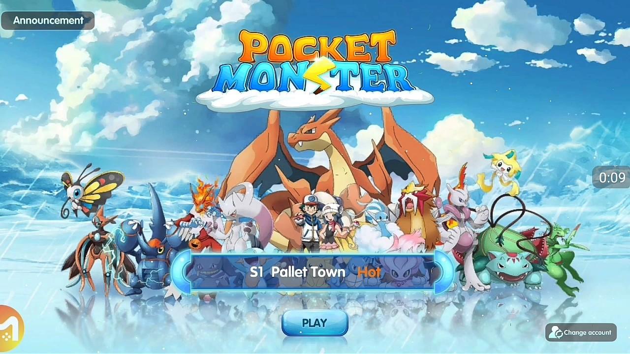 Redécouvrez les anciennes versions de Pokemon (Versions Rouge Feu, Vert Feuille, Saphir, Rubis et Emeraude) sur votre PC et soyez à nouveau un Il est encore possible de jouer à Pokemon sur ordinateur et combattre vos amis ! Tout cela grâce à un émulateur de GameBoy permettant de rejouer...
