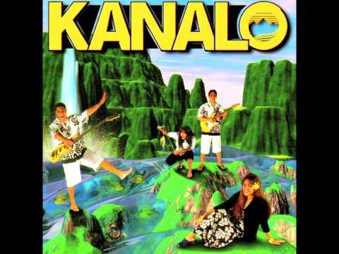 "Kanalo ""I Go Crazy"""