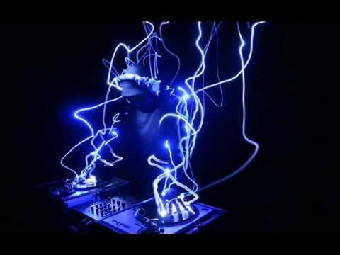 DJ DANY SANZ   NIGTH CIRCUIT THE BEST MUSIC