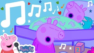 lullaby-peppa-pig-my-first-album-15-peppa-pig-songs-kids-songs-baby-songs