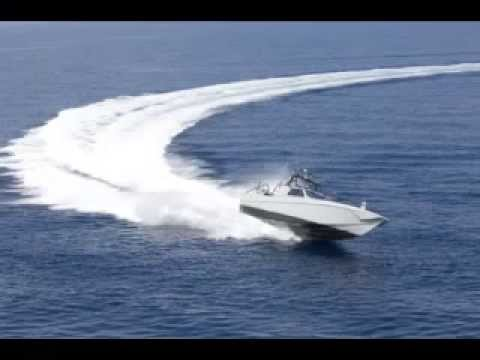 Top Song | sin sisamuth | khmer song old song | khmer song | On the boat under ther Sun