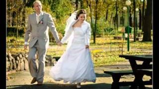 фото слайд-шоу Pavel Anna - Свадьба Брест, Беларусь