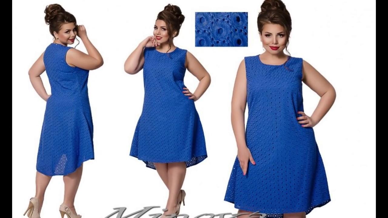 Купить длинное платье-рубашка из шифона синее: макси, цвет синий, материал креп-шифон, стиль романтический, купить в интернет-магазине vovk.