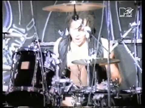 Duff McKagan – Believe In Me (Official Video)