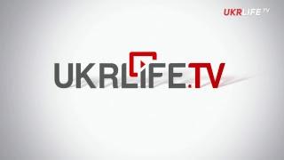 Телеприйняття газети  День  на Ukrlife TV 26 05 2017
