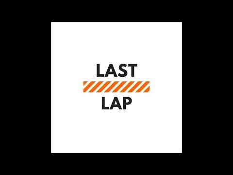 Last Lap 1x2 Post- GP Qatar