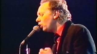 The Joe Jackson Band - Fools In Love