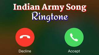 indian-army-song-ringtone-filling-proud-indian-army-song-ringtone-indian-army-best-ringtone